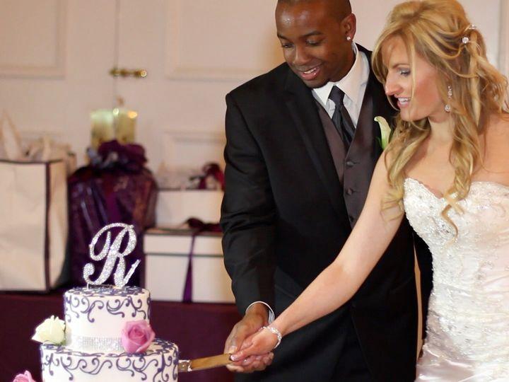 Tmx 1369810952020 Mvi9098 Naugatuck wedding videography