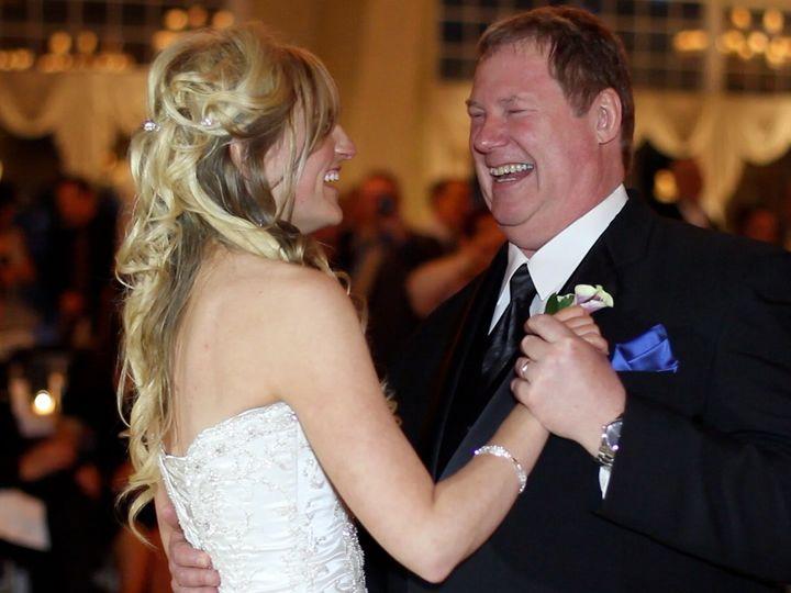 Tmx 1369810957844 Mvi9104 Naugatuck wedding videography