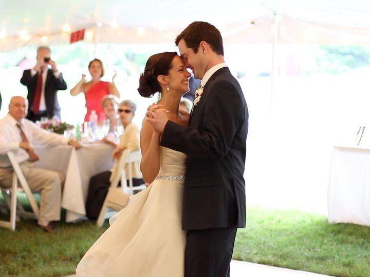Tmx 1374240780285 Mvi0101 Naugatuck wedding videography