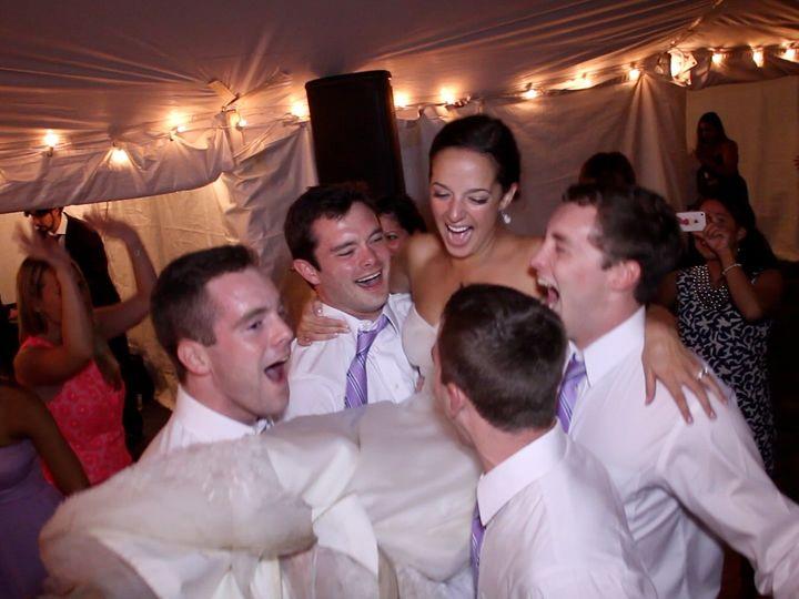 Tmx 1374240814423 Mvi0313 Naugatuck wedding videography