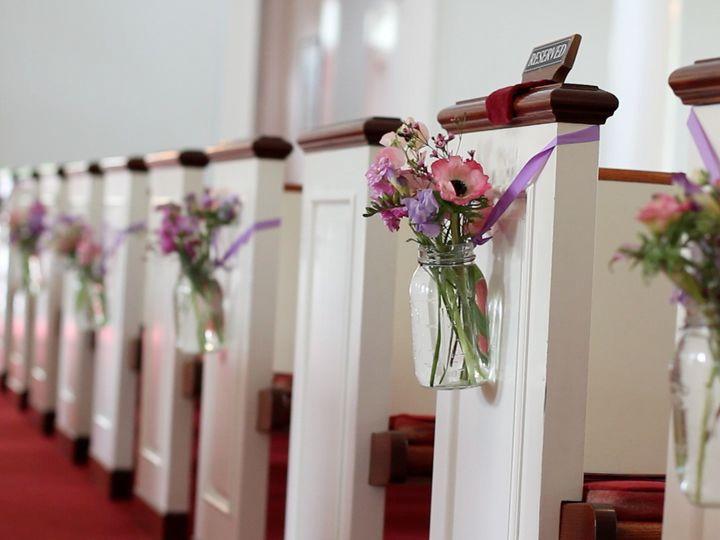 Tmx 1374240846712 Mvi9829 Naugatuck wedding videography