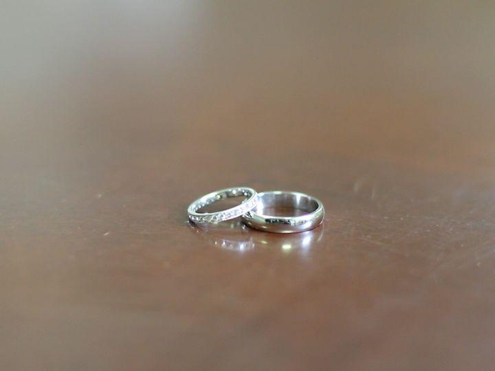 Tmx 1374240851800 Mvi9883 Naugatuck wedding videography
