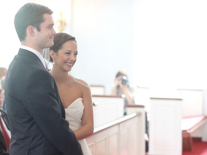 Tmx 1374240863632 Mvi9896 Naugatuck wedding videography