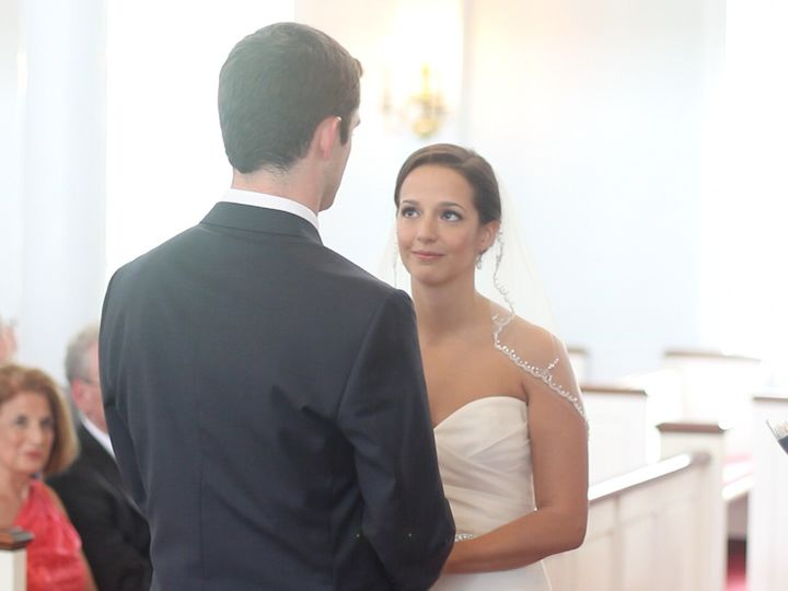 Tmx 1374240869170 Mvi9896b Naugatuck wedding videography