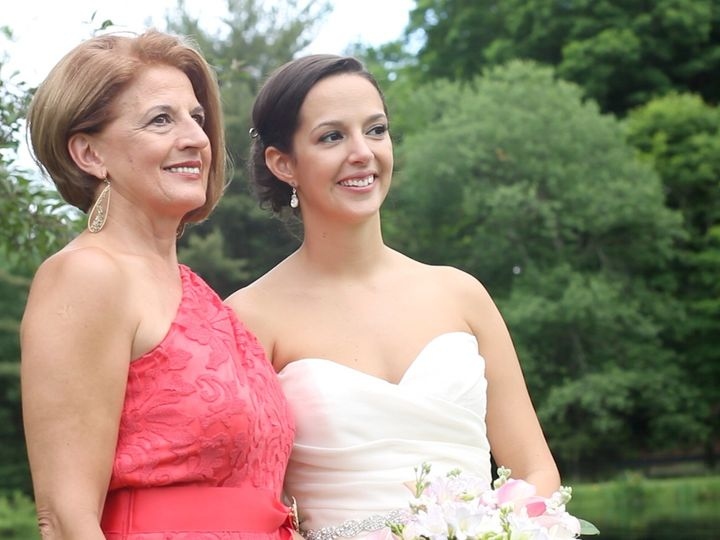 Tmx 1374240874293 Mvi9920 Naugatuck wedding videography