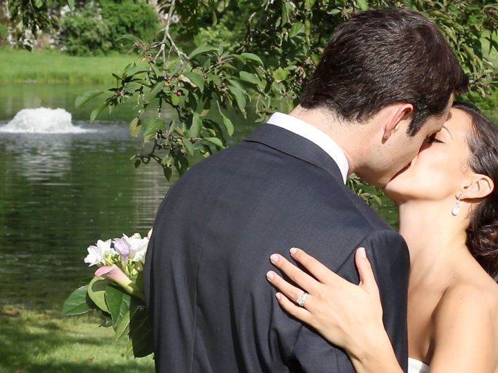 Tmx 1374240886405 Mvi9934 Naugatuck wedding videography