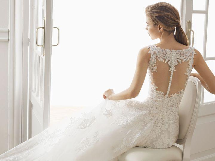 Tmx 3c171 3 Escala 1 51 1960817 158990668487648 Lenexa, KS wedding dress