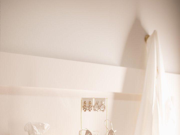 Tmx Store2 51 1960817 160909038393114 Lenexa, KS wedding dress