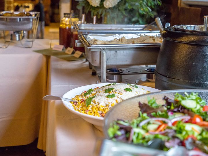 Tmx Sc12 51 770817 Groton wedding catering