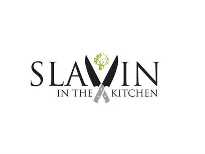 Tmx Slavin8 51 770817 158048121822621 Groton wedding catering