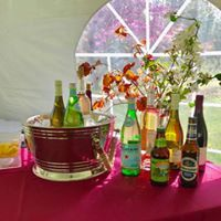 Tmx Wine Bottles 51 770817 Groton wedding catering