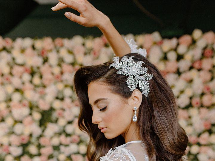 Tmx Img 0002 51 1990817 160259822946049 Rahway, NJ wedding beauty