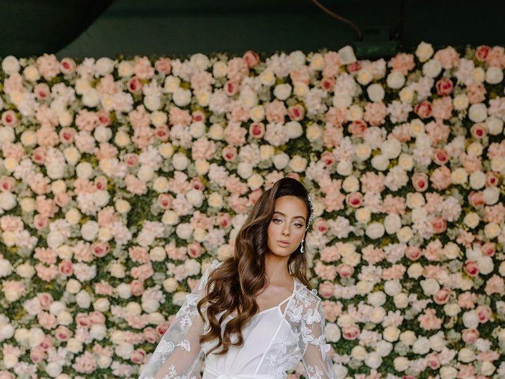Tmx Img 0004 51 1990817 160259822562028 Rahway, NJ wedding beauty