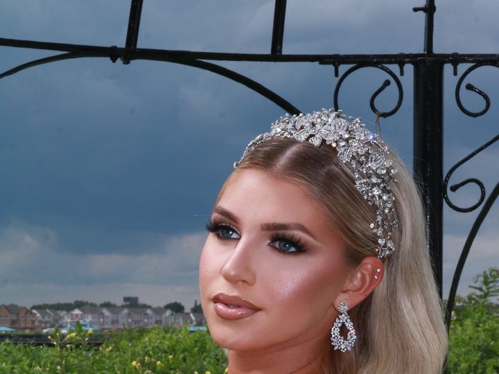 Tmx Img 0012 51 1990817 160259821455059 Rahway, NJ wedding beauty