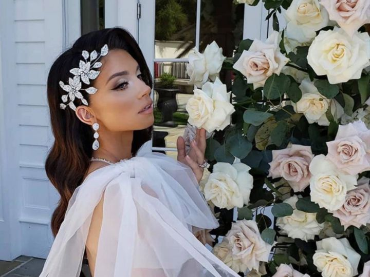 Tmx Vanessa 1 51 1990817 160156767238735 Rahway, NJ wedding beauty