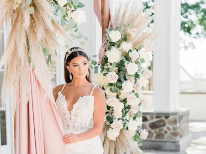Tmx Vanessa 2 51 1990817 160156766743423 Rahway, NJ wedding beauty