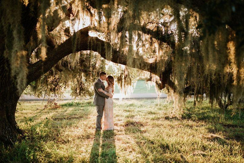 couple under tree 51 431817 1555515289