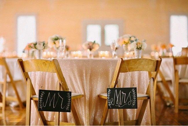 George Ranch Historical Park Venue Richmond Tx Weddingwire