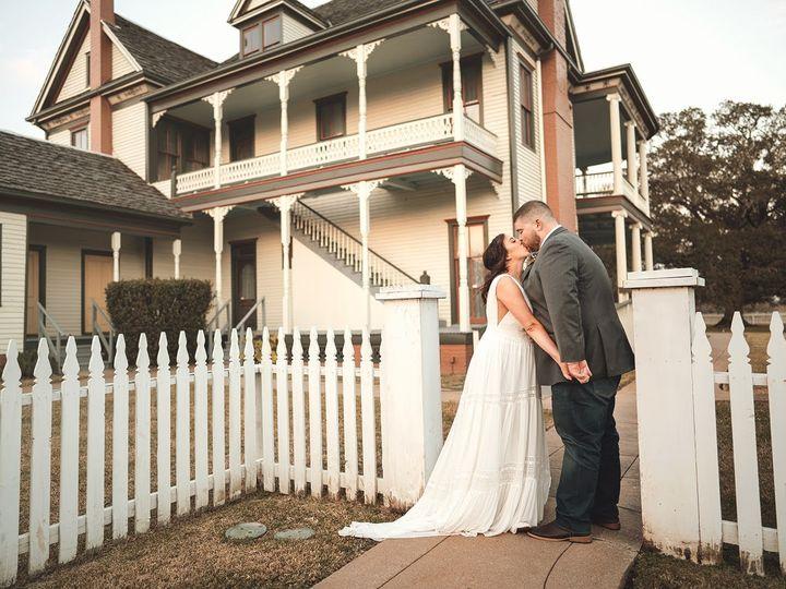 Tmx 388 51 431817 161590377273939 Richmond, TX wedding venue