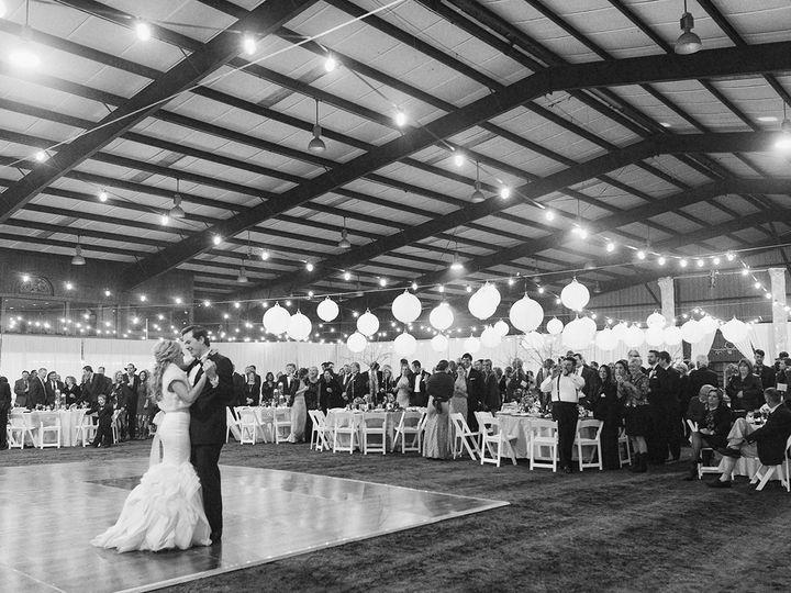 Tmx Arena Wedding Elegant 51 431817 1555515287 Richmond, TX wedding venue