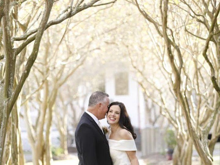 Tmx E06500692ab826a89ec2d33449d77dc2 51 431817 160331439962768 Richmond, TX wedding venue