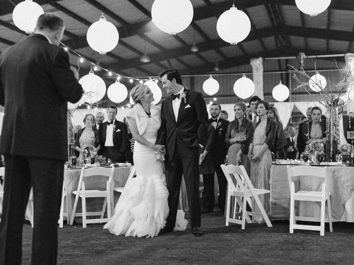 Tmx George Ranch Jennifer And John 064 51 431817 1555515287 Richmond, TX wedding venue