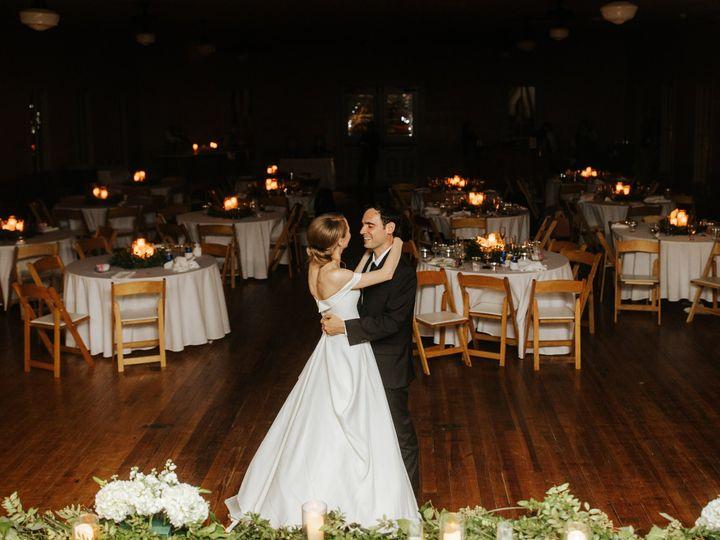 Tmx Jpeg Image 10 51 431817 161590387244318 Richmond, TX wedding venue