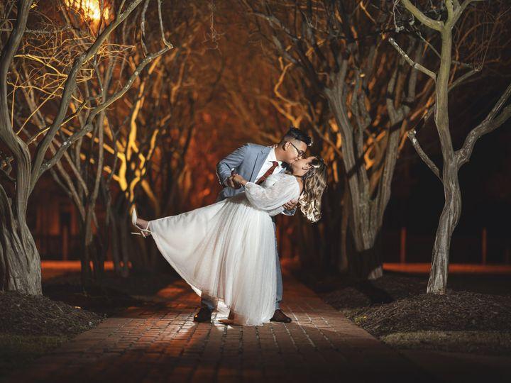 Tmx Jpeg Image 14 51 431817 161590388331249 Richmond, TX wedding venue