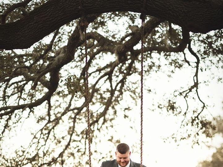 Tmx Jpeg Image 23 51 431817 161590391788466 Richmond, TX wedding venue