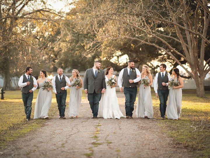 Tmx Jpeg Image 25 51 431817 161590392690097 Richmond, TX wedding venue