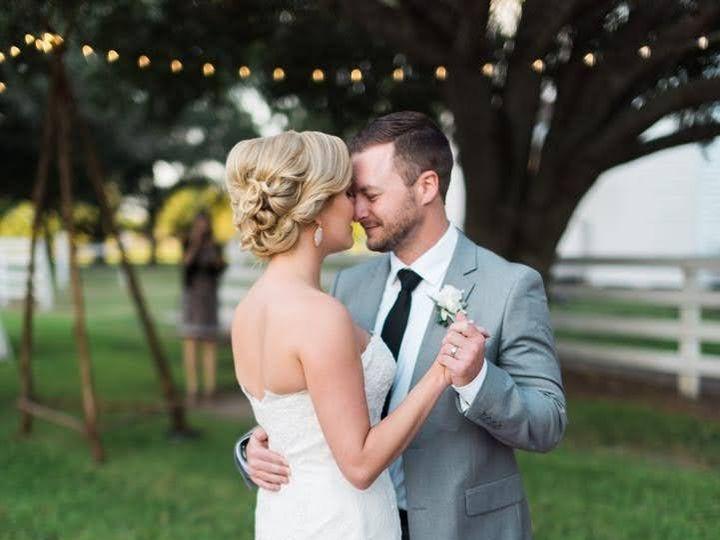 Tmx Jpeg Image 3 51 431817 161590380455178 Richmond, TX wedding venue