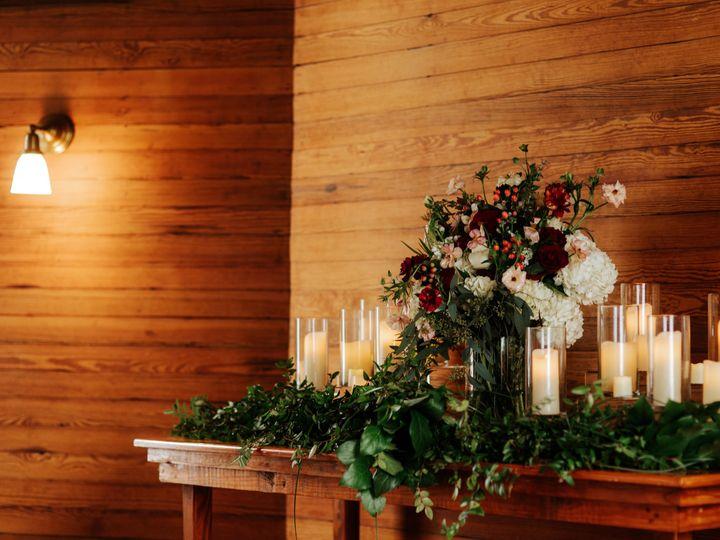 Tmx Jpeg Image 6 51 431817 161590383544335 Richmond, TX wedding venue