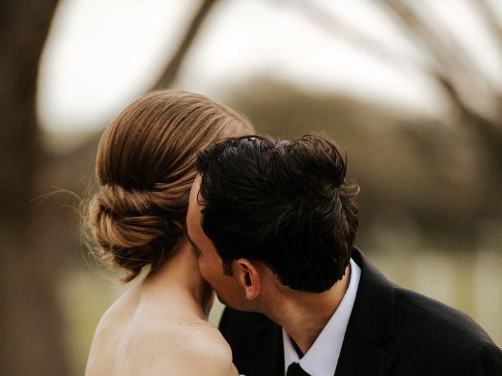 Tmx Jpeg Image 9 51 431817 161590385457454 Richmond, TX wedding venue
