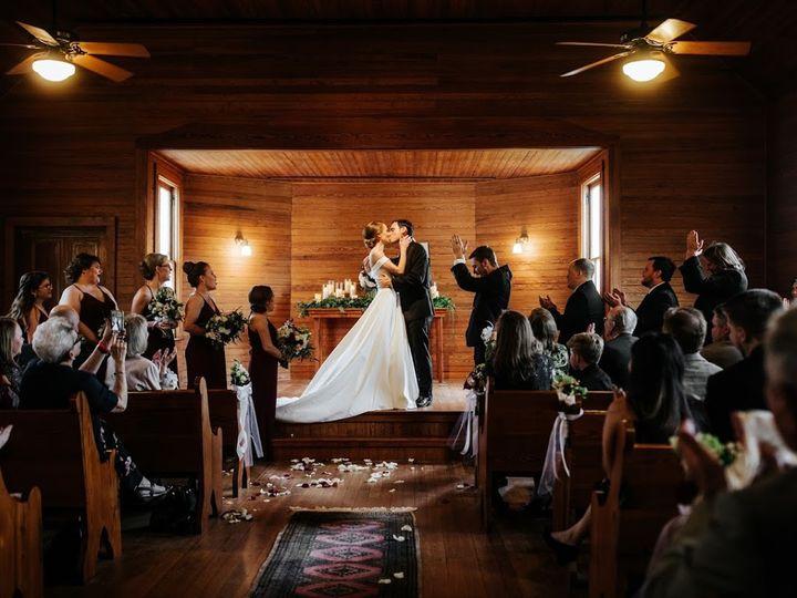 Tmx Taylorelizabethphoto Com 10 7300 51 431817 160331424349271 Richmond, TX wedding venue