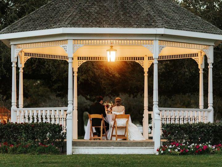 Tmx Taylorelizabethphoto Com 10 7956 51 431817 160331424397610 Richmond, TX wedding venue