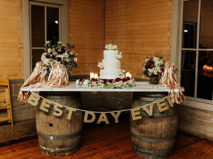 Tmx Taylorelizabethphoto Com 10 7964 51 431817 160331424347996 Richmond, TX wedding venue