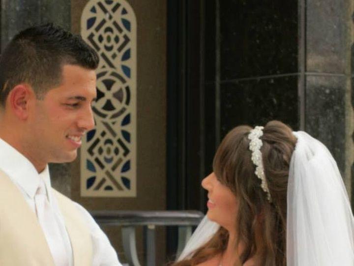Tmx 1384273029125 2145910200191678986417837496754 New York wedding beauty