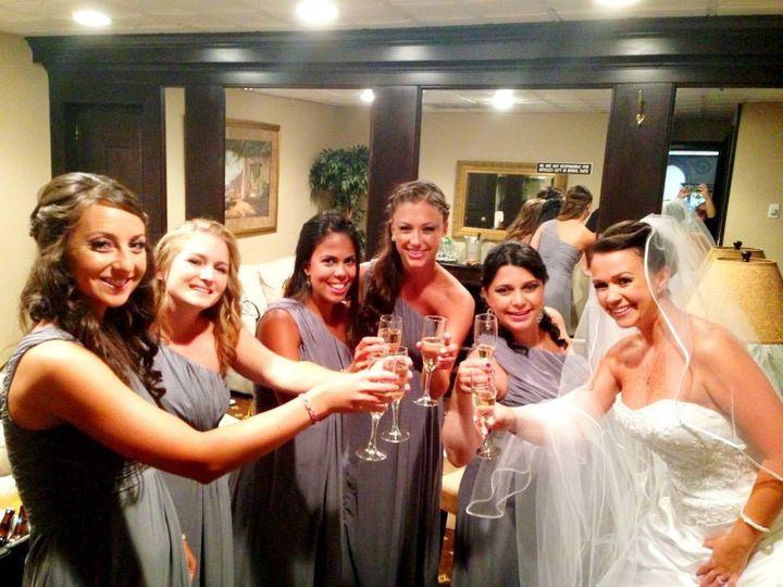 Tmx 1384273033625 1006311101515768790811881389226077 New York wedding beauty