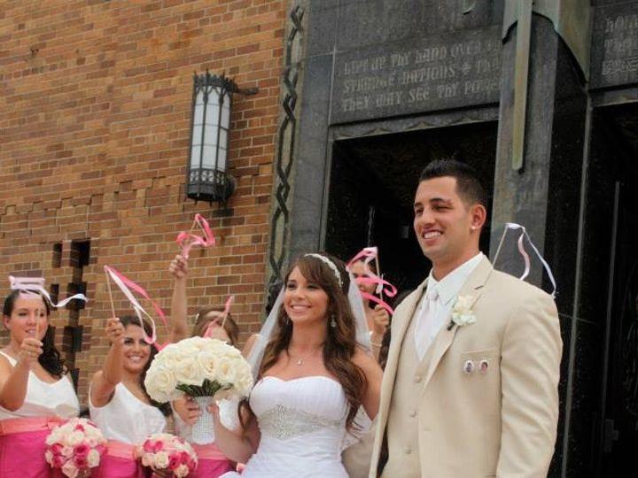 Tmx 1384273048350 282930101516653109248221053121550 New York wedding beauty