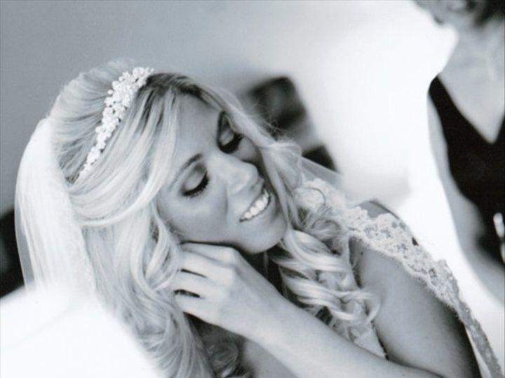 Tmx 1384274272064 A4a44460 5f81 4ff0 B21f 07f74cacbd1 New York wedding beauty