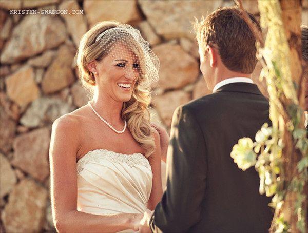Tmx 1384274369298 63a1df2e 9d16 434b 9a08 79e73356b0e New York wedding beauty