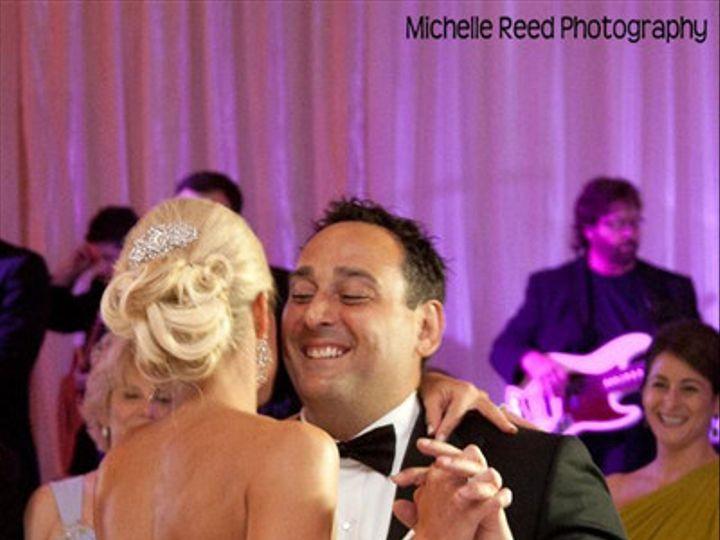 Tmx 1384274373420 71cb67a8 65c3 4e47 95c6 6c0db725dc1 New York wedding beauty