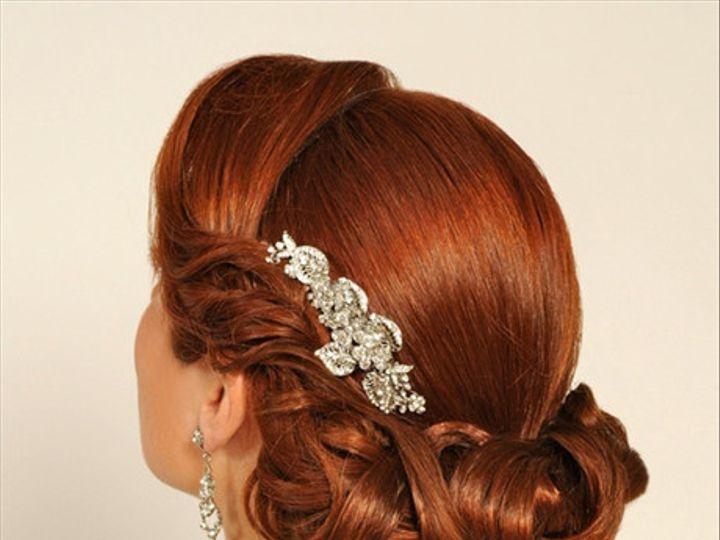 Tmx 1384274376685 101fcb1c F6b4 4bb2 Bb33 9e748dfdc35 New York wedding beauty