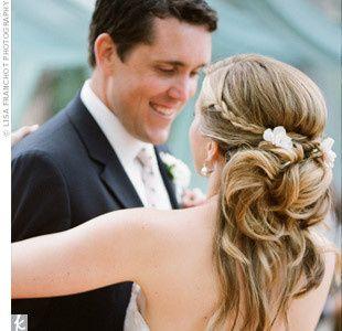 Tmx 1384274390863 A7fbfd0d 22d3 4b2d 9dce 639508f311f New York wedding beauty