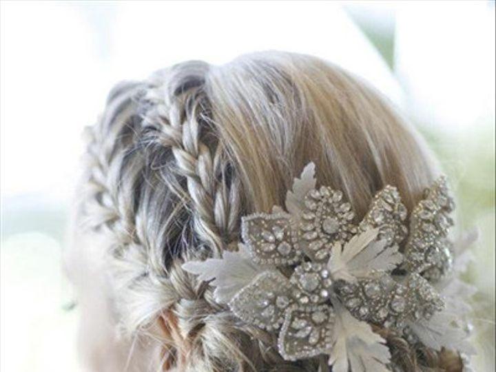 Tmx 1384274402668 Acceade0 Aedb 4121 B091 11a0f257bb0 New York wedding beauty