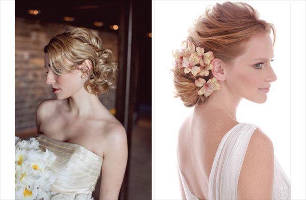 Tmx 1384274414609 D9643f00 75c1 489b A39e 372c6c8927b New York wedding beauty