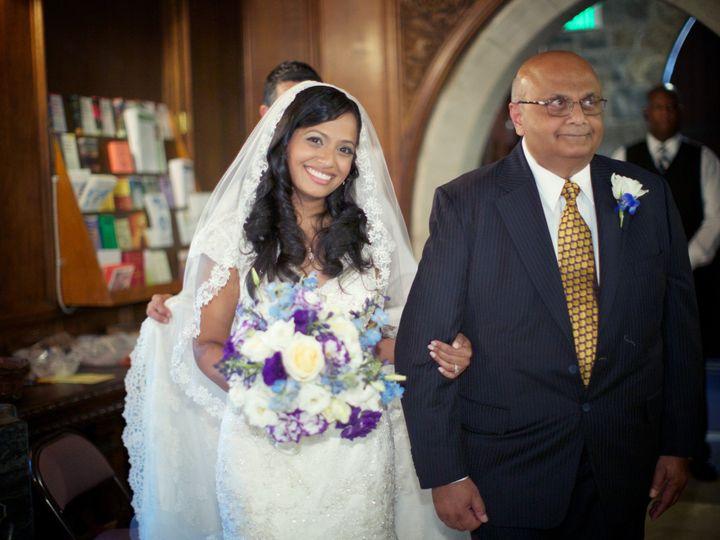 Tmx 1384275424449 5d3a561 New York wedding beauty