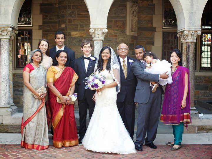 Tmx 1384275575510 5d3a620 New York wedding beauty