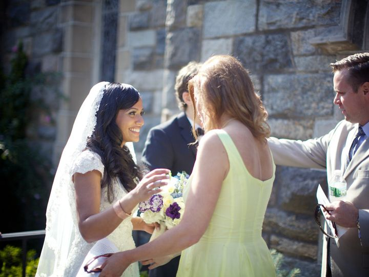 Tmx 1384275648951 Mg591 New York wedding beauty