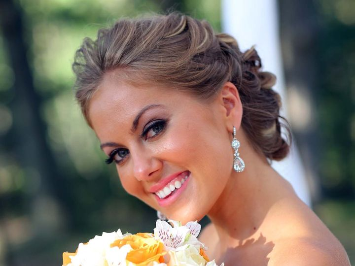 Tmx 1384275798640 1pav1773 Pavel Shpak Photograph New York wedding beauty